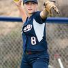 20130416 - Softball v Pacifica-16