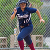 20130416 - Softball v Pacifica-9