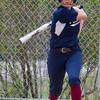 20130416 - Softball v Pacifica-5