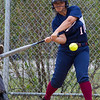 20130416 - Softball v Pacifica-6