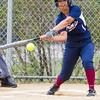 20130416 - Softball v Pacifica-4