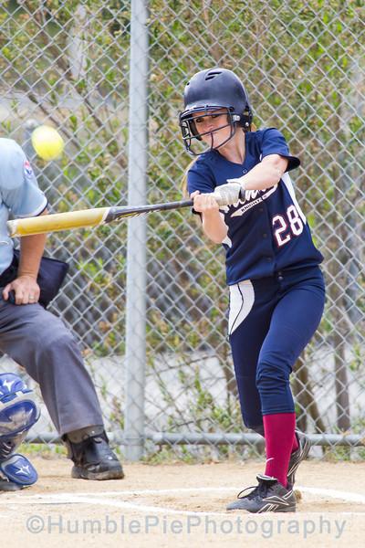20130416 - Softball v Pacifica-1
