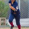 20130416 - Softball v Pacifica-8