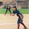 20130416 - Softball v Pacifica-20