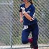 20130416 - Softball v Pacifica-3