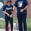 20130416 - Softball v Pacifica-14