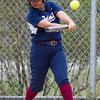 20130416 - Softball v Pacifica-7