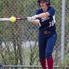 20130416 - Softball v Pacifica-10