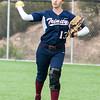 20130416 - Softball v Pacifica-15