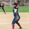 20130416 - Softball v Pacifica-19