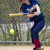 20130416 - Softball v Pacifica-2