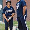 20130416 - Softball v Pacifica-13