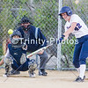 20160425 - Trinity v St Francis 328 Edit