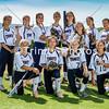 20210930 - LS Softball Team-Edit1