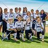 20210930 - LS Softball Team-Edit2