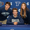 20191112 - Troy Lipis - PENN ST  053 Edit