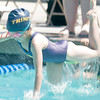 20100528 – Swim Meet vs Home Schoolers-16