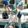 20100528 – Swim Meet vs Home Schoolers-13