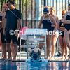 20200306 - Swim Meet  067 Edit
