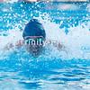 20200306 - Swim Meet  197 Edit