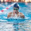 20200306 - Swim Meet  097 Edit