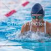 20200306 - Swim Meet  118 Edit