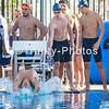 20200306 - Swim Meet  157 Edit