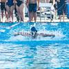 20200306 - Swim Meet  198 Edit