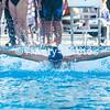 20200306 - Swim Meet  193 Edit