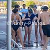 20200306 - Swim Meet  038 Edit