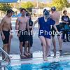 20200306 - Swim Meet  050 Edit
