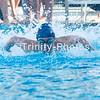 20200306 - Swim Meet  192 Edit