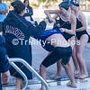 20200306 - Swim Meet  020 Edit