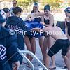 20200306 - Swim Meet  026 Edit
