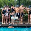 20210502 - Swim v SCCS  012  EDIT