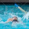 20210502 - Swim v SCCS  001  EDIT