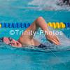 20210502 - Swim v SCCS  019  EDIT