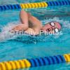 20210502 - Swim v SCCS  020  EDIT