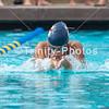 20210502 - Swim v SCCS  002  EDIT