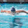 20210502 - Swim v SCCS  013  EDIT