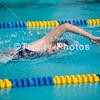 20210502 - Swim v SCCS  018  EDIT