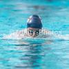 20210502 - Swim v SCCS  008  EDIT