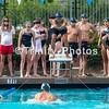20210502 - Swim v SCCS  011  EDIT