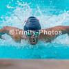 20210502 - Swim v SCCS  015  EDIT
