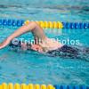 20210502 - Swim v SCCS  021  EDIT