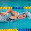 20210502 - Swim v SCCS  017  EDIT