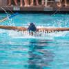 20210502 - Swim v SCCS  014  EDIT