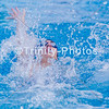21060422 - Swim - Heritage League 140 Edit
