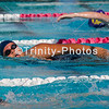 21060422 - Swim - Heritage League 197 Edit