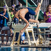 21060422 - Swim - Heritage League 225 Edit